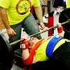1025 bench press 3