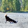 1021 fall beach