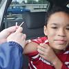 1003 child immunization 1