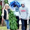 1129 christmas trees 1
