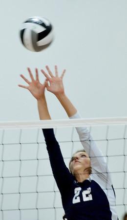 0826 st.john volleyball 3