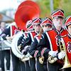 1011 focus parade 4