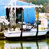 1027 boat removal