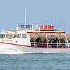 1009 boat returns