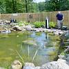 0712 wish pond 1