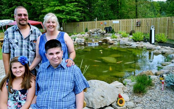 0712 wish pond 5