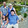 0712 wish pond 6