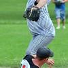 0714 geneva softball 3