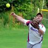 0714 geneva softball 2
