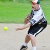 0714 geneva softball 4