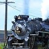 0726 steam engine 12