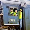 0726 steam engine 11