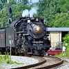 0726 steam engine 13