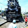 0726 steam engine 8