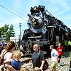 0726 steam engine 3