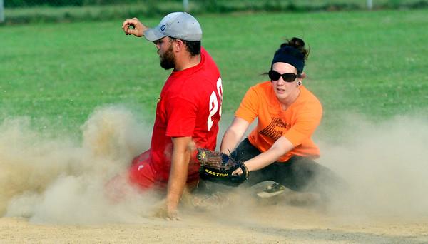 0729 rec softball 1