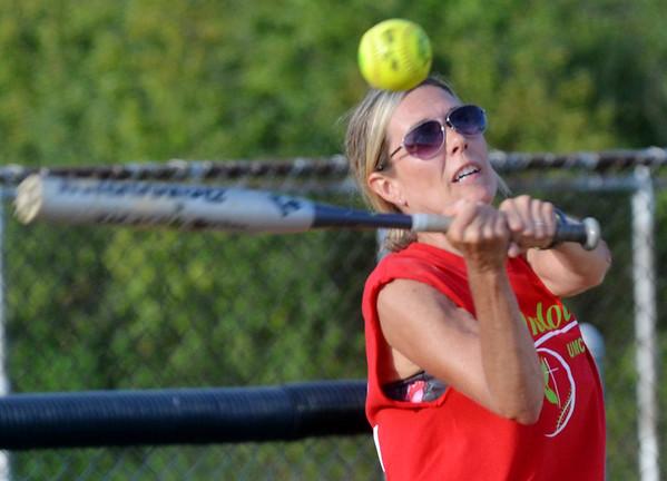 0729 church softball 4