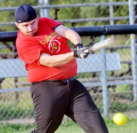 0729 church softball 2