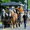 0703 conneaut parade 1