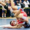 1229 kenston wrestling 1