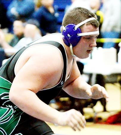1229 kenston wrestling 8
