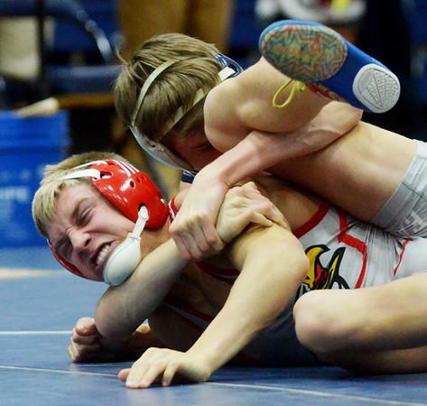 1229 kenston wrestling 15