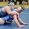 1229 kenston wrestling 10