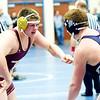 1229 kenston wrestling 3