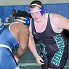 1229 kenston wrestling 7