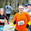 1127 thanksgiving mile 5