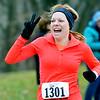 1127 thanksgiving mile 6