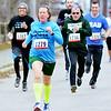 1127 thanksgiving mile 3