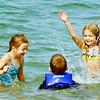 0902 conneaut beach 3