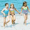 0902 conneaut beach 2