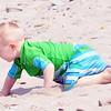 0902 conneaut beach 1