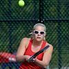 0927 county tennis 13