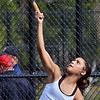 0927 county tennis 7