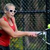 0927 county tennis 15