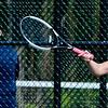 0927 county tennis 14