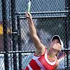 0927 county tennis 10