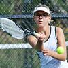 0927 county tennis 11