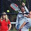 0927 county tennis 6