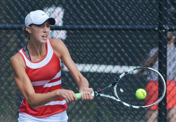 0927 county tennis 16