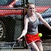 0927 county tennis 12