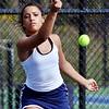 0927 county tennis 5