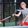 0927 county tennis 9