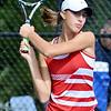 0927 county tennis 8