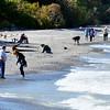 1013 warm beach