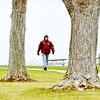 1216 tree walker