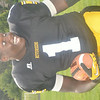 WARREN DILLAWAY / Star Beacon<br /> MARCUS JONES is expected to carry the ball a lot for Riverside during the 2014 season.